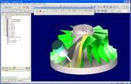 Hypermill screen shot2